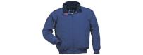 Jackets   Nautical clothing    Buy online on Nautichandler