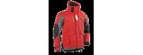 Jackets | Men | Nautical Clothing | Nautichandler
