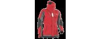 Women Jackets | Nautical Clothing | Nautichandler