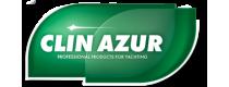 CLIN AZUR