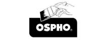 OSPHO