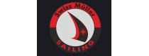 SWISS MÜLLER