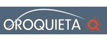 OROQUIETA