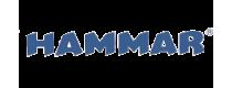HAMMAR