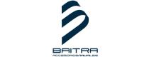 BAITRA