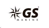 GS MARINE