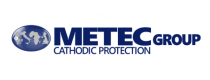 METEC