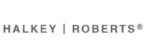 HALKEY ROBERTS