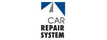CAR REPAIR SYSTEM