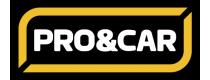 PRO&CAR