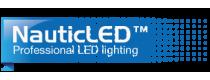 NAUTIC LED