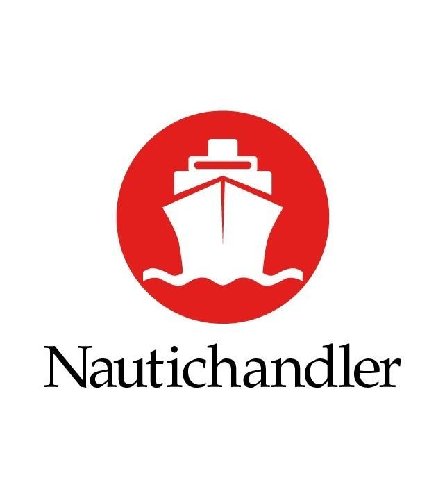 NAUTICHANDLER