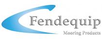FENDEQUIP