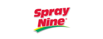 SPRAY NINE