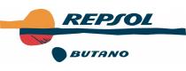BUTANO